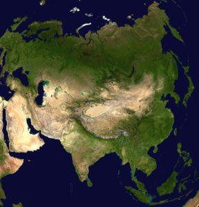800px-asia_satellite_orthographic-288x300