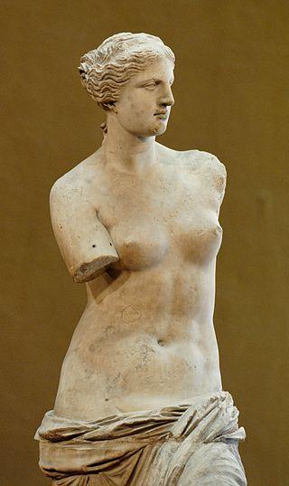 320px-Venus_de_Milo_Louvre_Ma399_n4