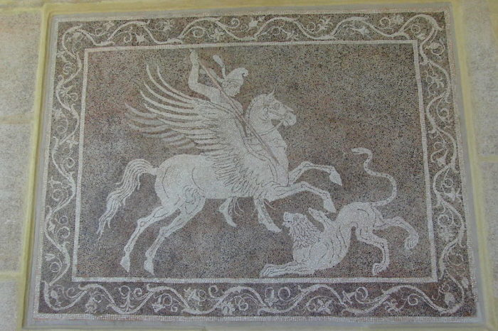 800px-bellerophon_killing_chimaera_mosaic_from_rhodes