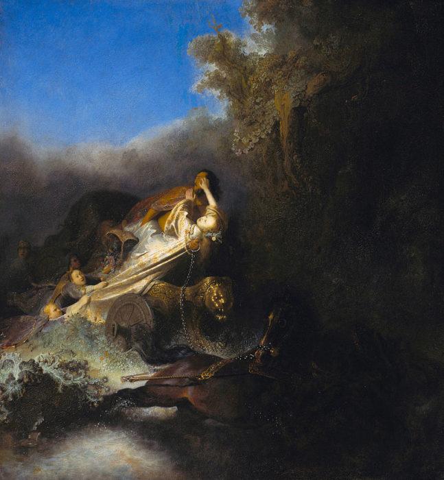 800px-rembrandt_-_the_rape_of_proserpine_-_google_art_project