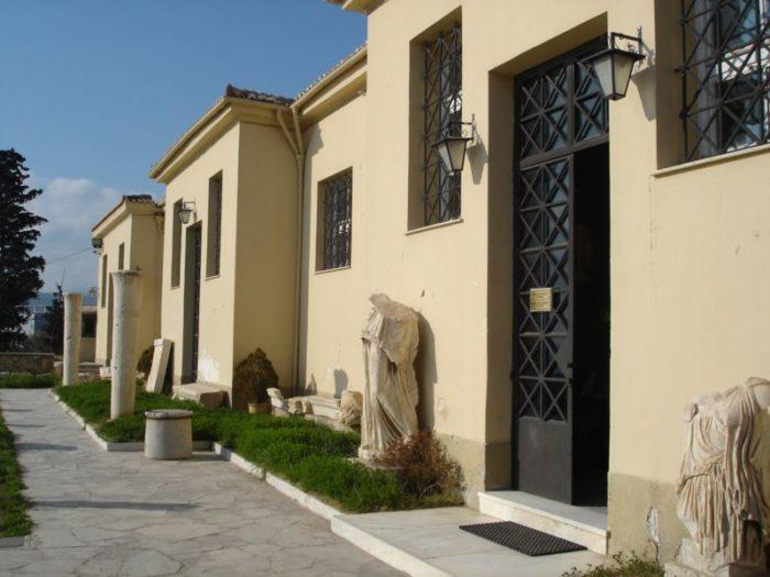 museum_of_eleusis