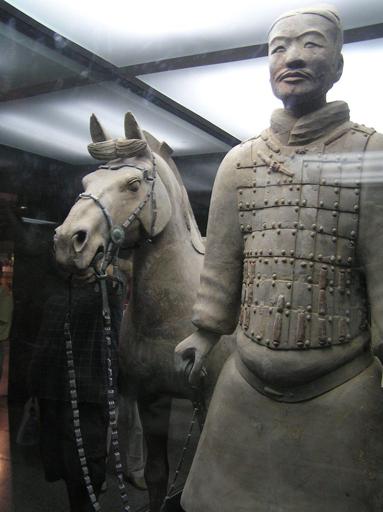 800px-soldier_horse
