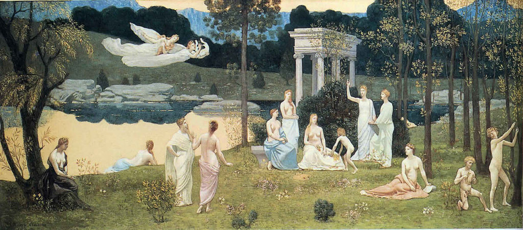 arts_and_the_muses_by_pierre_puvis_de_chavannes