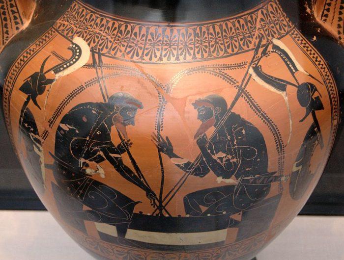800px-akhilleus_aias_staatliche_antikensammlungen_1417