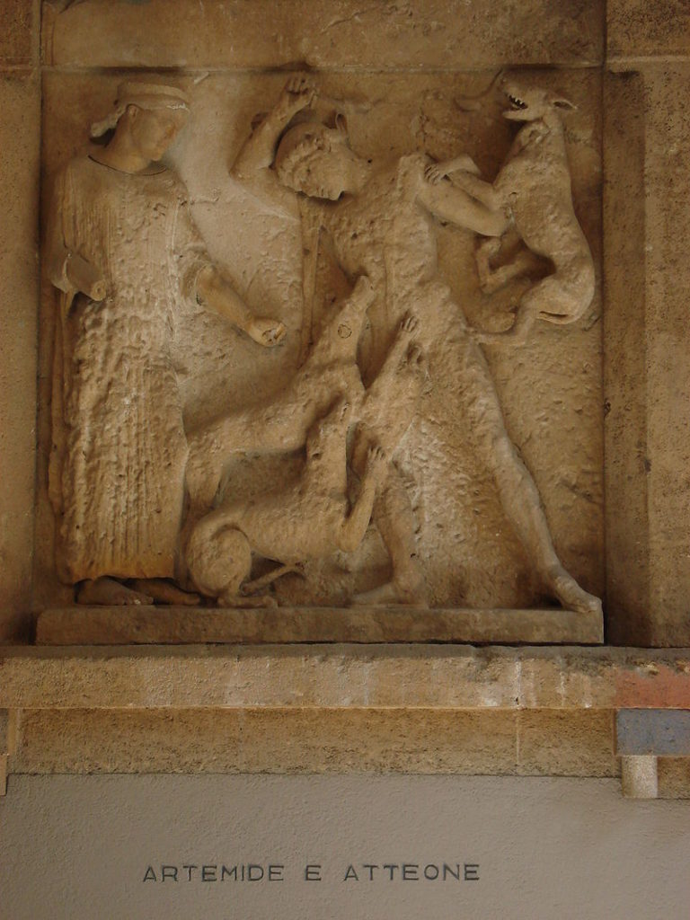 800px-dsc00403_-_tempio_e_di_selinunte_-_artemide_e_atteone_-_ca-_450_a-c-_-_foto_g-_dallorto