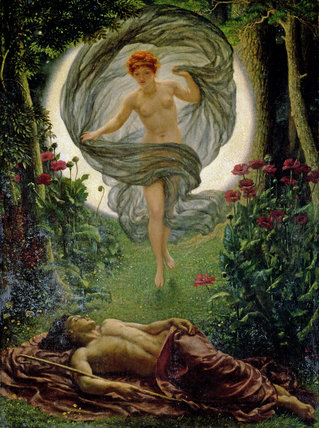 edward_poynter_-_the_visions_of_endymion_1902