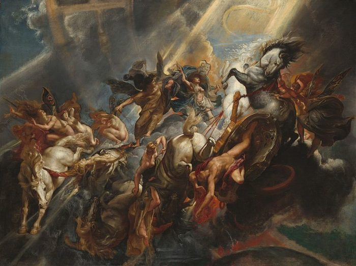 peter_paul_rubens_-_the_fall_of_phaeton_national_gallery_of_art