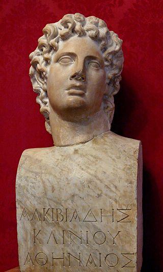 320px-bust_alcibiades_musei_capitolini_mc1160
