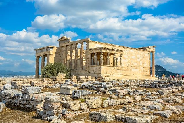 私たちは分断されている:民主主義とギリシャと日本人の3すくみ ...